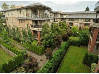 """Photo 16: # 306 15357 17A AV in Surrey: King George Corridor Condo for sale in """"Madison"""" (South Surrey White Rock)  : MLS®# F1320501"""
