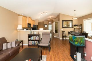 Photo 13: 172 COPPERFIELD Rise SE in Calgary: Copperfield Detached for sale : MLS®# C4201134