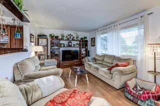 Photo 4: 7516 135A Avenue in Edmonton: Zone 02 House for sale : MLS®# E4261299