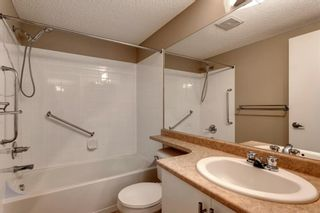Photo 21: 107 3000 Citadel Meadow Point NW in Calgary: Citadel Apartment for sale : MLS®# A1070603