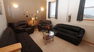 Photo 16: 684 Headmaster, Winnipeg Real Estate