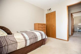 Photo 10: 71 William Whiteway Bay in Winnipeg: Riverbend Residential for sale (4E)  : MLS®# 1909335