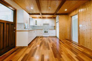 Photo 2: 972 CHERYL ANN PARK Road: Roberts Creek House for sale (Sunshine Coast)  : MLS®# R2618747