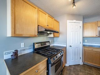 Photo 10: 215 Arbour Stone Place NW in Calgary: Arbour Lake Detached for sale : MLS®# A1074594