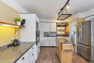 Photo 19: 3074 Colquitz Ave in : SW Gorge House for sale (Saanich West)  : MLS®# 850328