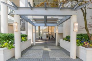 """Photo 26: 1101 1228 W HASTINGS Street in Vancouver: Coal Harbour Condo for sale in """"PALLADIO"""" (Vancouver West)  : MLS®# R2616031"""