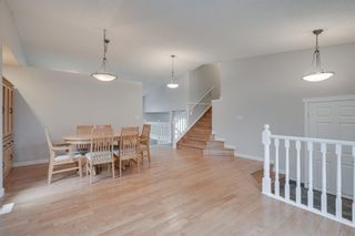 Photo 4: 37 SHANNON Green SW in Calgary: Shawnessy Detached for sale : MLS®# C4305861