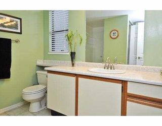 """Photo 7: 104 7140 GRANVILLE Avenue in Richmond: Brighouse South Condo for sale in """"PARKVIEW COURT"""" : MLS®# V999557"""
