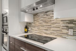 Photo 14: 303 930 CAMBIE STREET in Vancouver: Yaletown Condo for sale (Vancouver West)  : MLS®# R2606540