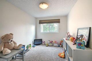 Photo 13: 48 1155 Falconridge Drive NE in Calgary: Falconridge Row/Townhouse for sale : MLS®# A1134743