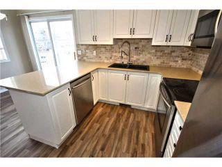 Photo 6: 201 16 POPLAR Avenue: Okotoks Condo for sale : MLS®# C3651941