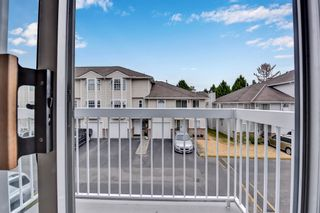 Photo 25: 4 13976 72 Avenue in Surrey: East Newton Townhouse for sale : MLS®# R2602579
