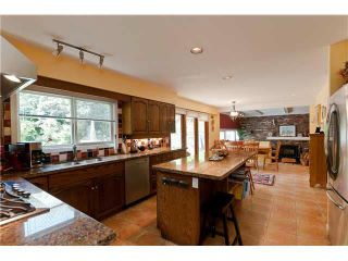 Photo 3: 6061 OLYMPIC Street in Vancouver: Southlands House for sale (Vancouver West)