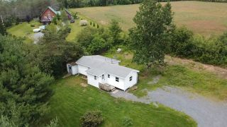 Photo 28: 3859 Highway 14 in Upper Rawdon: 105-East Hants/Colchester West Residential for sale (Halifax-Dartmouth)  : MLS®# 202118072