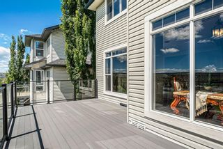 Photo 42: 1715 Hidden Creek Way N in Calgary: Hidden Valley Detached for sale : MLS®# A1014620