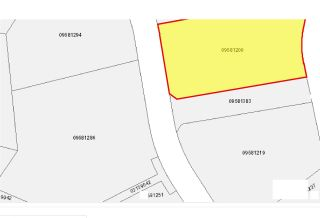 Photo 1: 225 Canterbury Lane in Fall River: 30-Waverley, Fall River, Oakfield Vacant Land for sale (Halifax-Dartmouth)  : MLS®# 202000120
