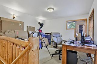 Photo 20: 337 Casale Place: Canmore Detached for sale : MLS®# A1111234