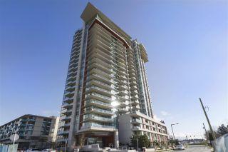 "Photo 20: 204 1550 FERN Street in North Vancouver: Lynnmour Condo for sale in ""BEACON-SEYLYNN VILLAGE"" : MLS®# R2491683"