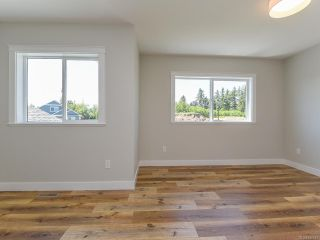 Photo 43: 3378 Harbourview Blvd in COURTENAY: CV Courtenay City House for sale (Comox Valley)  : MLS®# 830047