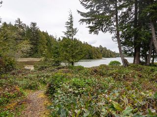 Photo 32: 1230 Pacific Rim Hwy in TOFINO: PA Tofino House for sale (Port Alberni)  : MLS®# 837426