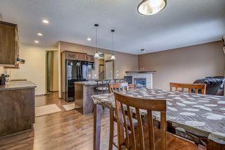 Photo 9: 226 Auburn Bay Boulevard SE in Calgary: Auburn Bay Detached for sale : MLS®# A1061655