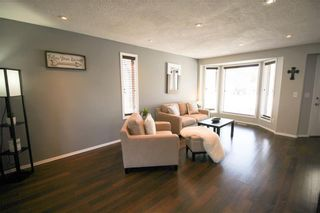 Photo 22: 38 Brittany Drive in Winnipeg: Residential for sale (1G)  : MLS®# 202104670