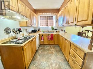 Photo 6: 3 Second Avenue in Lewisporte: House for sale : MLS®# 1228595