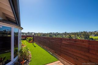 Photo 36: POINT LOMA House for sale : 4 bedrooms : 1220 Concord St in San Diego