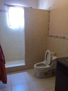 Photo 24: 144 Paraiso Escondido, Honduras: Out of Province_Alberta House for sale : MLS®# E4255080