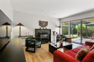 """Photo 11: 11031 SWALLOW Drive in Richmond: Westwind House for sale in """"Westwind"""" : MLS®# R2596863"""