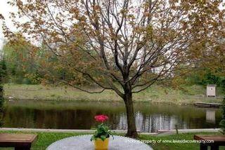 Photo 16: 33 11 Laguna Parkway in Ramara: Rural Ramara Condo for sale : MLS®# X2926280