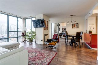 """Photo 12: 2006 930 CAMBIE Street in Vancouver: Yaletown Condo for sale in """"PACIFIC PLACE LANDMARK 11"""" (Vancouver West)  : MLS®# R2548377"""