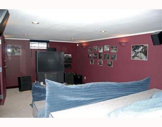 Photo 7: 220 MCKAY Avenue in WINNIPEG: North Kildonan Residential for sale (North East Winnipeg)  : MLS®# 2903104