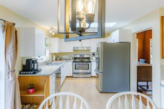 Photo 6: 4200 Ross Rd in : Na Uplands House for sale (Nanaimo)  : MLS®# 865438