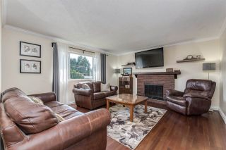 Photo 5: 3811 WELLINGTON Street in Port Coquitlam: Oxford Heights House for sale : MLS®# R2562811