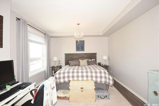 Photo 25: 212 225 Maningas Bend in Saskatoon: Evergreen Residential for sale : MLS®# SK847167