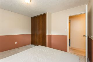 Photo 12: 26676 32 Avenue in Langley: Aldergrove Langley House for sale : MLS®# R2508954