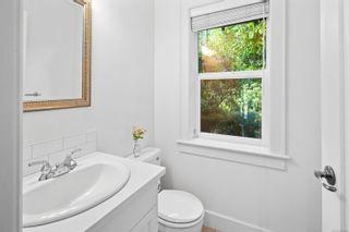 Photo 14: 1114 Craigflower Rd in : Es Kinsmen Park House for sale (Esquimalt)  : MLS®# 885588