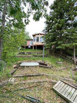 Photo 3: 7 Domremy Beach in Wakaw Lake: Residential for sale : MLS®# SK858913