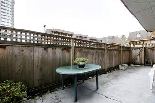 Photo 18: 108 2277 E 30TH Avenue in Vancouver: Victoria VE Condo for sale (Vancouver East)  : MLS®# R2439244