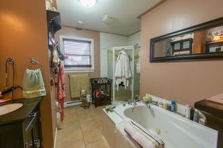 Photo 21: 1102 Morse Lane in Centreville: 404-Kings County Residential for sale (Annapolis Valley)  : MLS®# 202110737