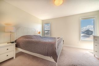 Photo 24: 22115 88 Avenue in Edmonton: Zone 58 House for sale : MLS®# E4247257