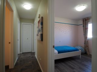 Photo 19: 274 Seneca Street in Portage la Prairie: House for sale : MLS®# 202106505