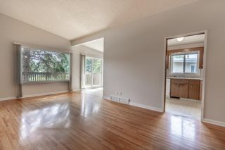 Photo 4: 4016 Vance Place NW in Calgary: Varsity Semi Detached for sale : MLS®# A1142052