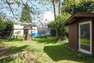 Photo 18: 11438 84 Avenue in Delta: Scottsdale House for sale (N. Delta)  : MLS®# R2573478