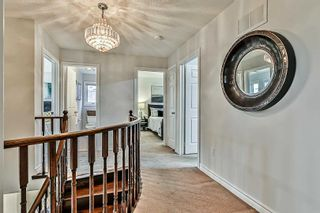 Photo 17: 26 Beulah Drive in Markham: Middlefield House (2-Storey) for sale : MLS®# N5394550