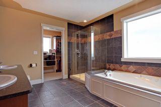Photo 13: 147 Discovery Ridge Way SW in Calgary: 2 Storey for sale : MLS®# C3618170