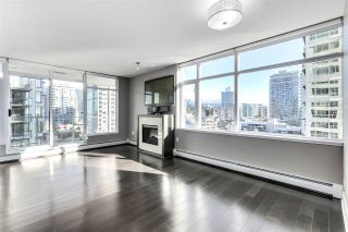 """Photo 5: 1107 1320 CHESTERFIELD Avenue in North Vancouver: Central Lonsdale Condo for sale in """"Vista Place"""" : MLS®# R2537049"""