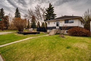 Photo 35: 228 Lynnwood Drive SE in Calgary: Ogden Detached for sale : MLS®# A1103475