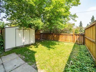 Photo 4: 9 4740 Dalton Drive NW in Calgary: Dalhousie Row/Townhouse for sale : MLS®# A1131151